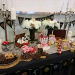 mesas-candy-chuches-buffet (5)