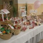 mesas-candy-chuches-buffet (6)