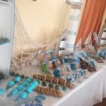 mesas-candy-chuches-buffet (7)