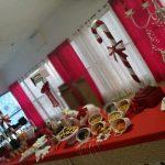 mesas-candy-tematicas (10)