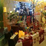 mesas-candy-tematicas (15)