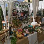 mesas-candy-tematicas (16)