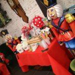 mesas-candy-tematicas (2)