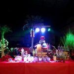 mesas-candy-tematicas (3)