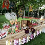 mesas-candy-tematicas (4)