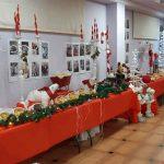 mesas-candy-tematicas (8)
