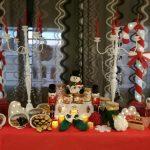 mesas-candy-tematicas (9)