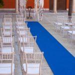 moqueta-azul-para-eventos-r-600x400