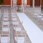 moqueta-blanca-eventos-cong-600x400