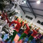 navidad-fiestas (10)