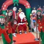 navidad-fiestas (13)
