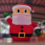 navidad-fiestas (2)