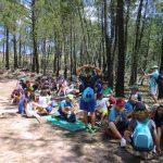 programas-escolares-campamentos (2)