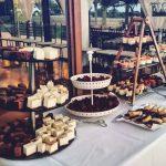 puestos-stand-aperitivos (3)