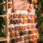 puestos-stand-aperitivos (4)
