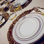 servicio-catering (6)