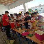 talleres-escolares (1)