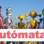 Automatas-012