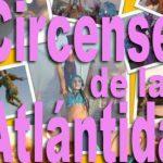 Circenses-Atlantida
