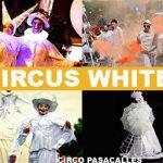 Circus-White-0000