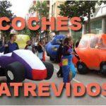 Coches-Atrevidos-012