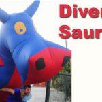 Diver-Saurio-01