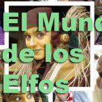 El-Mundo-de-los-Elfos
