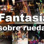 Fantasia-sobre-Ruedas-012