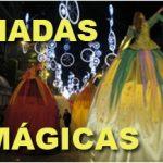 Hadas-Magicas-012