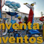 Inventainventos-012