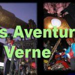 Las-Aventuras-de-Verne