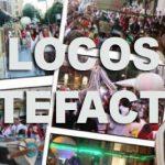 Locos-Artefactos-021
