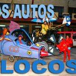 Los-Autos-Locos-012