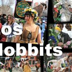 Los-Hobbits
