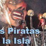 Los-Piratas-de-la-Isla