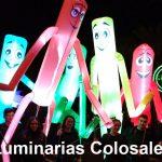 Luminarias-Colosales-0012 (1)
