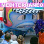 Mediterraneo-0000