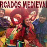 Mercado-Medieval-Arte-y-Ocio-Logo