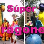 Super-Dragones-03