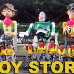 Toy-Story-012