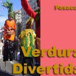 Verduras-Divertidas-012