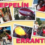 Zeppelin-Errante-021