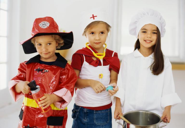 fiesta de carnaval para colegios en Jaén