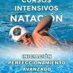 cursoso-intensivos-natacion-w