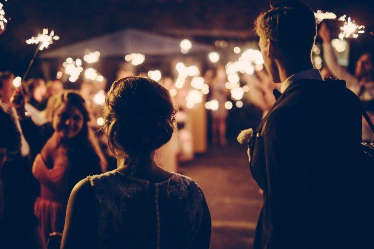 ideas para animar boda en Jaén