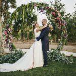 las-catalinas-wedding-planners-decoración-de-boda-en-Finca-Toribio-Badajoz-y-Extremadura-34