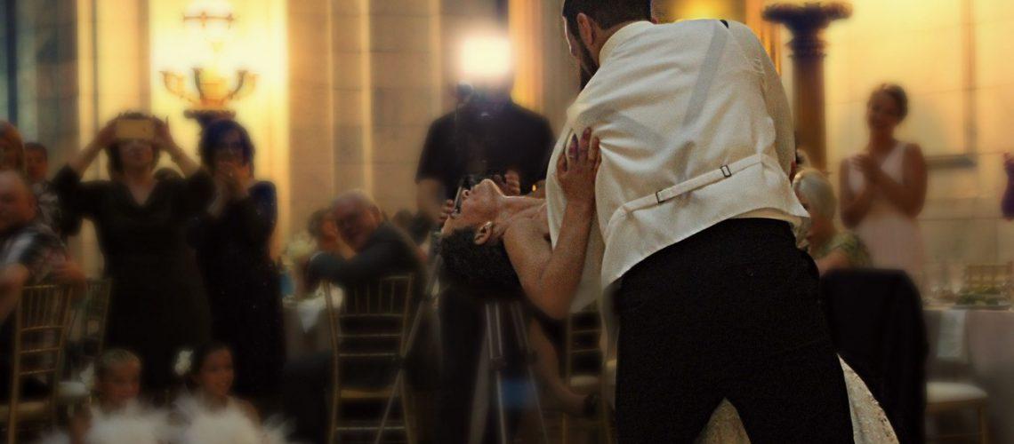 ideas originales para tu boda en Jaén