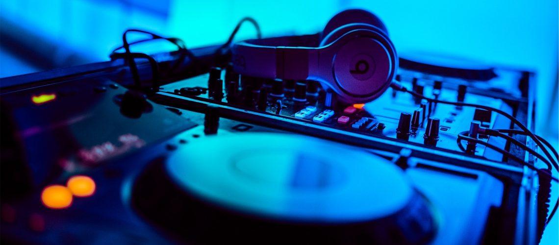 alquiler-equipo-musica-fiestas-jaen