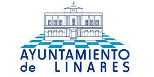 ayuntamiento-linares-home1
